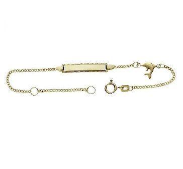 Schneider Basic Armband